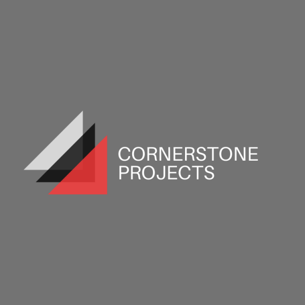 The Cornerstone Projects